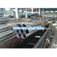 Structural Dom Metal Tubing , Engine Mounts 1 Inch Round Steel Tubing  Manufactures