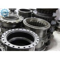 PC240-8 Swing Motor Reducer Slewing Gear Box 706-7G-01140 Without Hydraulic Motor Manufactures