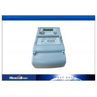 Three Phase Electronic Energy Meter ,  Multi Rate Electricity Meter with LCD Display Manufactures