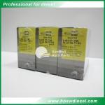 Bosch Nozzle tip DLLA150P1163  /  0 433 171 740  /  0433171740 Fuel Injection Nozzle Manufactures