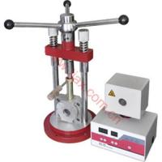 dental lab equipment, Denture Injection System Manufactures