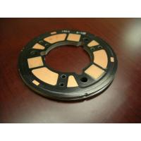 Round Thermally Conductive PCB Manufactures
