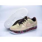 Air Jordan Nike Shoes Manufactures