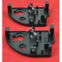 High Accuracy Custom CNC Machining For Jig / Fixture Accessories Manufactures