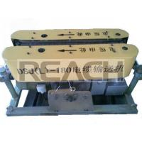 Cable Feeder/Cable Laying Machine, Used for Underground Cable Distribution Construction Manufactures