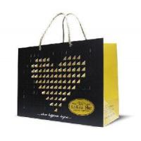 Paper Packing Bag Manufactures