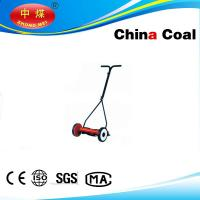 China Portable Lawn Mower ,Grass Cutter without Motor From China Coal on sale