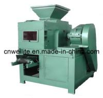 Energy Environmental Protection Briquette Machine (WXML) Manufactures