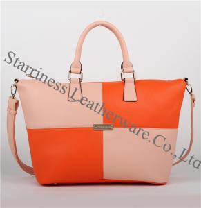 New design handbag woman handbag Manufactures