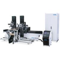 CNC Center Machine Manufactures