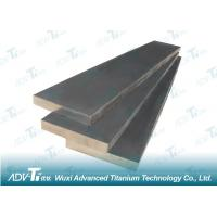 13mm Ti-Steel Titanium Clad Steel Plate Explosion Rolling For Petroleum Chemical Manufactures