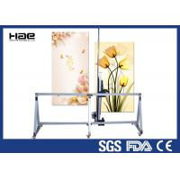 Mural Wall Poster Printing Machine Manufactures