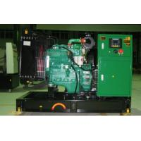 China CE aprroved 20KW/25KVA Cummins diesel generator powered by 4BT3.9-G2 on sale