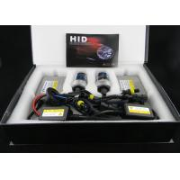 12V Light Bulb HID Xenon Conversion Kits with Quick Start Ballast for Car Manufactures