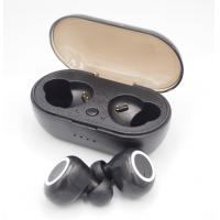 Original I8x Mini Earphone With Charger Stand For Apple And Android TWS 10 Manufactures