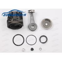 China Audi Q7 2002 - 2012 WABCO Air Compressor Pump Cyinder Piston Ring Repair Kit on sale