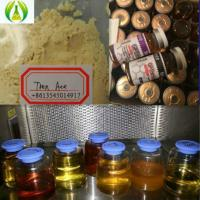 Legal Pharmaceutical Steroid Hormone Primabolan Methenolone Enanthate Manufactures
