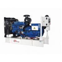 Good quality gas engine generator Manufactures