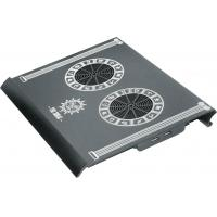China Laptop cooler pad HT-SR012 on sale