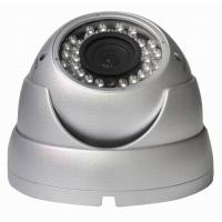 1080p Domestic Infrared HD CCTV Cameras Indoor For Day Night Manufactures
