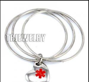 Medical ID Bracelet Manufactures