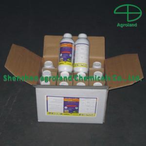 Abamectin 95% TC, 3.6% EC, 1.8% EC Manufactures