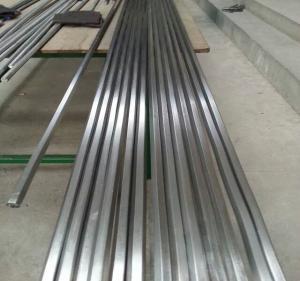 TA15.Titanium bar and rod TA15 titanium alloy properties Manufactures