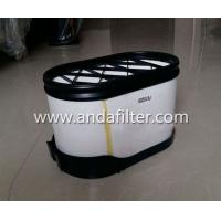 Good Quality Air Filter For DONALDSON P616056 On Sell Manufactures