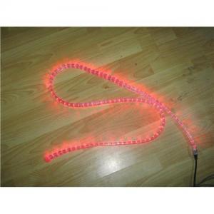 China Led rope light on sale
