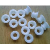 SMT Spare Parts PJ00172 FUJI NXT WASTE TAPE GEAR Manufactures