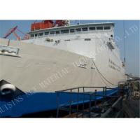 Quick Drying Universal Primers Ship Deck Paint  Anti - corrosion Primer Liquid Coating Manufactures