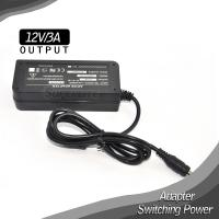 12V 3A 36W ac adapter switching power adapter Manufactures