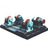 Centrifugal Casting Machine Manufactures