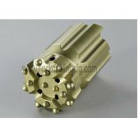 T51 89mm High Speed Drill Bits / Button Drill Bit 33 - 178mm Diameter For Mining Manufactures