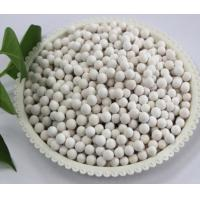 China MPH+ Alkaline Ceramic Balls for alkaline and ionizer water on sale
