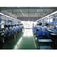 Shenzhen Zhongwan Technology Co., Ltd.