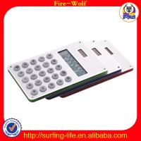 2014 for samsung docking station with alarm clock wholesales Manufactures