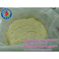 Sell High Quality 99% Purity Pesticide Drug Nitenpyram Raw Agrochemical Powder CAS:150824-47-8 Manufactures