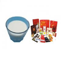 Paper Plastic Dry Lamination Adhesive Waterborne Acrylic Based D3003 Manufactures