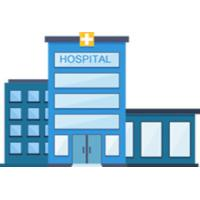 Hosptial Energy Consumption Monitoring System For Real Time Monitor Manufactures