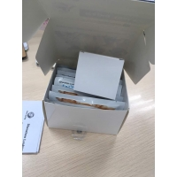 LSY-20063 Dog rabies Antigen rapid test card Pet lateral flow device Manufactures
