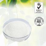 Raw Material Powder 4-Bromophenyl Chloroformate CAS 7693-44-9 Manufactures