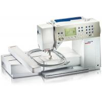 coiling embroidery machine Manufactures