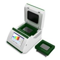 Fast Gradient Thermal Cycler