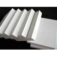 (SGS RoHS)Color Pvc Foam Board For Printing Engraving Cutting Sawing with low price Manufactures