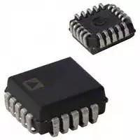 China AD831APZ-REEL7 RFID Chip IC MIXER 500MHZ DWN CONV 20PLCC Rfid Reader Chip on sale