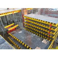 Quality Professional Formwork Scaffolding Systems For Concrete Construction for sale