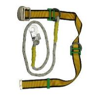 Safety Belt (DH-DY003) PP Manufactures