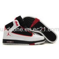 Men's Traning Shoes, Sport Shoes,Free Shipping ,No MOQ Manufactures