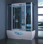 Europe Shower Room (MJY-8028) Manufactures
